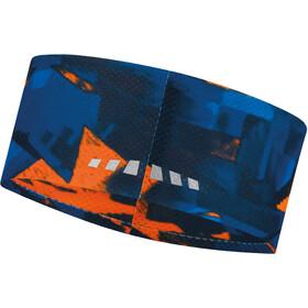 Buff Fastwick Headband r-loom multi
